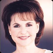 سوزان جفرز