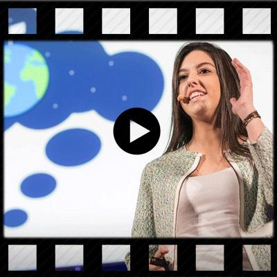 5 راه که شما را به رویاهایتان نمیرساند- بل پیزو