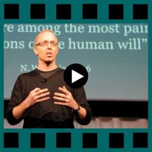 چگونه به خواسته ها و اهدافمان پایبند باشیم- دنیل گلدشتاین