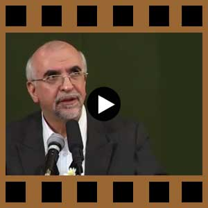 اعتماد به نفس از دکتر میر محمد مجد مجد
