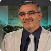 محسن محمدی نیا